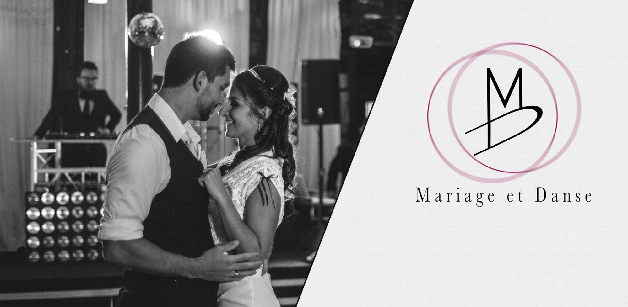 Mariage et Danse